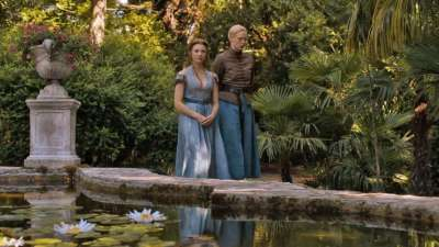 dubrovnik game of thrones scenes margaery and brienne
