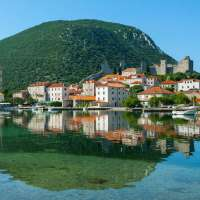 Ston Oysters and Peljesac Wine Tasting Tour by Vidokrug