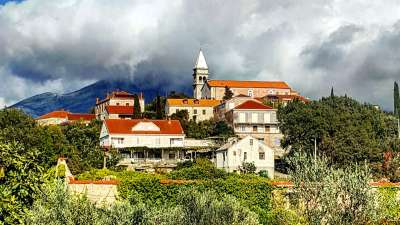 day trips from dubrovnik to peljesac peninsula