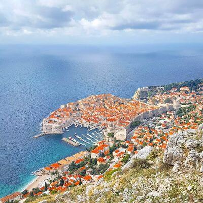 DUBROVNIK SIGHTSEEING TOURS